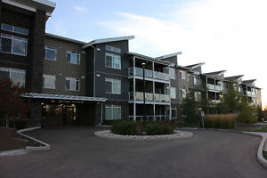 209 279 Wye Road Sherwood Park Condo For sale