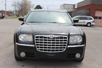 2008 Chrysler 300 Limited Edition 125000km TRES PROPRE (FULL)