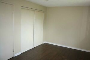 2 BEDROOM SPACIOUS - Excellent Location