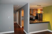 Forest Hills - East - Downstairs Unit - RENOVATED & NEW