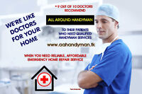★~~★~~★~~★~~★~~★~~FREE QUOTES APPLIANCE INSTALLATION AND MORE