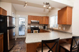 HOUSE FOR RENT IN MORINVILLE