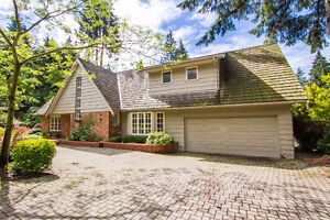 $6500(ORCA_REF#3050S)***Luxurious 5bed Tudor Style Home***