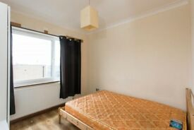 NO ADM FEE/Double single use-Holloway road-Archway