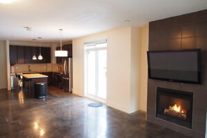 Fabulous Townhouse, Inner City, Lots of Space!