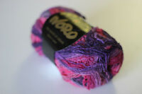 Noro Kureyon Sock knitting yarn