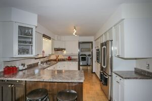 OPEN HOUSE Saturday Oct 22 from 1 to 3 pm London Ontario image 7