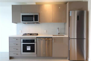 1 BEDROOM! 6th and Tenth New Downtown Condo For Sale