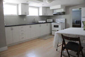 Homestay or Room Rent for Students available