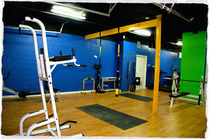 Looking for a facility to run your Personal Training Business? Kitchener / Waterloo Kitchener Area image 2