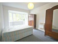 1 bedroom flat in Monkridge Court Crouch End Hill, Crouch End, N8