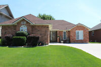 Meticulous Ranch - Southwood Lakes - Cooperating with Agents