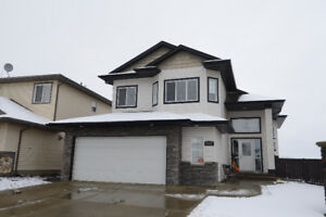 New Listing - 9302 106 Ave Morinville