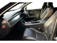 2018 Jaguar XF D V6 FIRST EDITION Auto Estate Diesel Automatic
