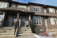 Fully Finished with NO CONDO FEES! 3830 Allan Drive
