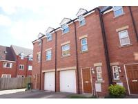 3 bedroom house in Charlton Leaze, Cribbs Causeway, BS10 7SW