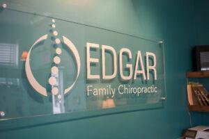 Registered Massage Therapist Needed (Burlington)