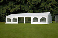 20x40 Tent for rental !!! $1 chair rentals !!!
