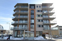 ** LOCAL COMMERCIAL À LOUER ** ST-LEONARD ** MLS# 22457091 **