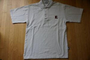 Felix -Leclerc boy's uniform ( 1-2 Ecole sec., 5 units for $45 ) West Island Greater Montréal image 6