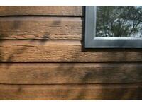 2021 Sunrise Lodge 'Original' | 38x13 | 3 bed Winter Pack Lodge | Year round use