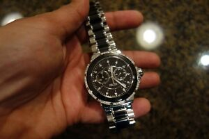 Swiss Luxury Watches for SAle