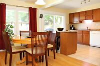 122 Gatewood Rd. / Forest Hill / Kitchener