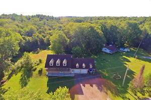 Welcome To 297 Black River Rd – This Beautiful 9 Year Old Home H