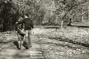 Photo Packages 2 Hour Special $ 200.00 within 35km London Ontario image 7