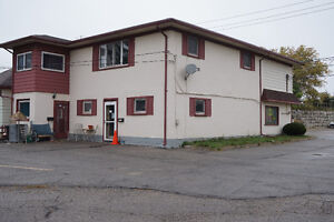 FOR LEASE.  HIGH PROFILE, HIGH TRAFFIC retail or office space Kitchener / Waterloo Kitchener Area image 4