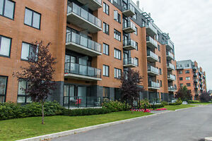 Brossard Sector C for rent 3 1/2,  and 4 1/2