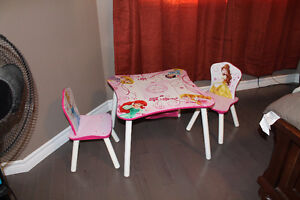 Princess table London Ontario image 1