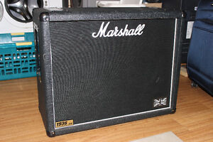 Marshal 1936 Extension Cabinet 2 x 12