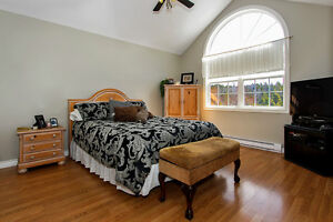 Beautiful home for sale in St. Phillips St. John's Newfoundland image 7