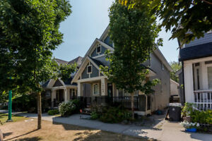 NEW LISTING  19068 67 AVENUE