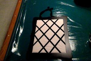 Decorative pin board Kitchener / Waterloo Kitchener Area image 1