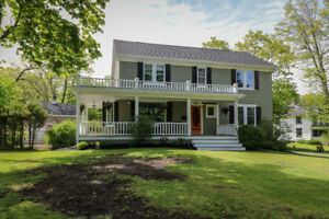 2808 Rothesay Road, Rothesay NB E2H 2L5