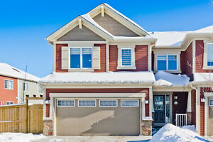 Affordable Chestermere Home with Suite