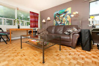 Live in Liberty Close to Lake, Furnished or Unfurnished Share