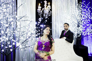 Best East Indian Wedding Photographers in Gatineau and Ottawa Gatineau Ottawa / Gatineau Area image 9