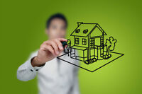 Thinking about buying a home? FREE Home Buyer Info Session!