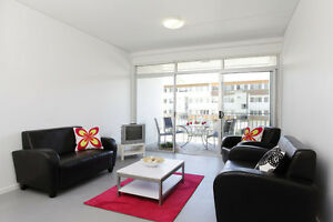 Apartments for Griffith University students on the Gold Coast! Southport Gold Coast City Preview