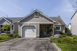 217 Dorchester Pl, Waterloo