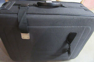 Premier luggage London Ontario image 3