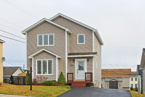 NEW PRICE  12 Nonia Street   MLS®113850