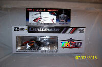 RC Helicopters for sale