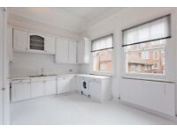 2 bedroom house in Priory Road, West Hampstead, NW6