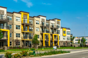 Windermere | 🏠 Apartments & Condos for Sale or Rent in