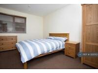 1 bedroom in Highfield Road, Portsmouth, PO1