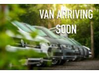 VW T6 LWB 2016 (16) 140ps *Sat Nav* Indium Grey
